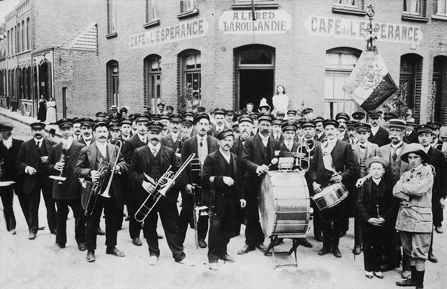 alliance_musicale_ML_1912-St_Malo_Les_Bains-Dunkerque